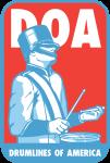doa-final