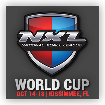 nxl-event-logo-CUP3