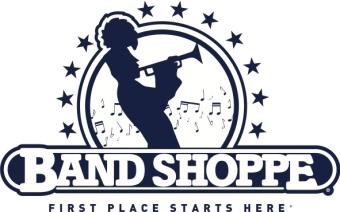 BandShoppeSquareLogo