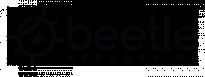 beetlepercussionmedium