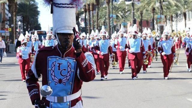 Talladega College Marching Band_5513301_ver1.0_640_360.jpg