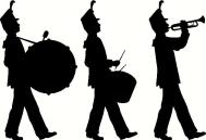 marching-band-vinyl-decal-music-vinyl-decals-9HEoG3-clipart.JPG