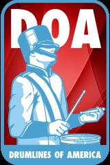 03_Logo_flakes